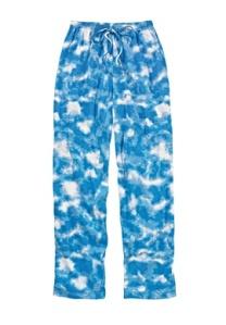 PJs or pants?