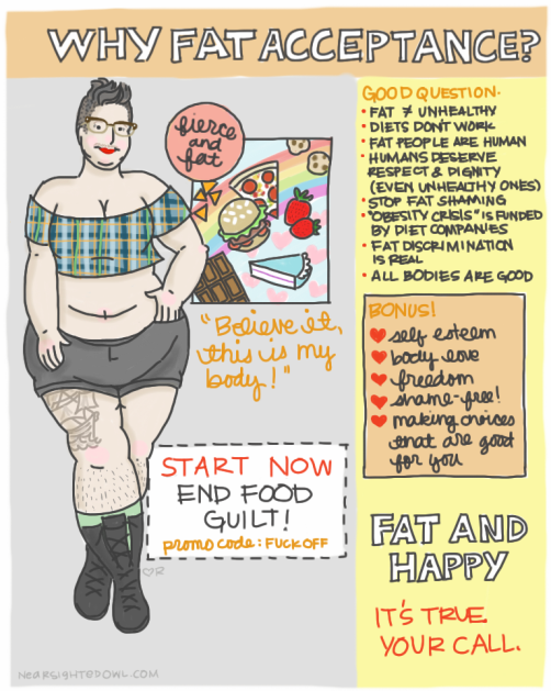 https://living400lbs.files.wordpress.com/2013/01/fatacceptance.png?w=502&h=630